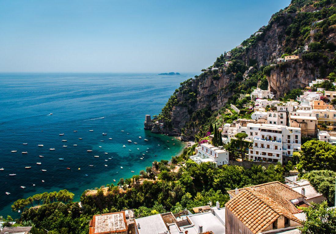 amalfi coast 03