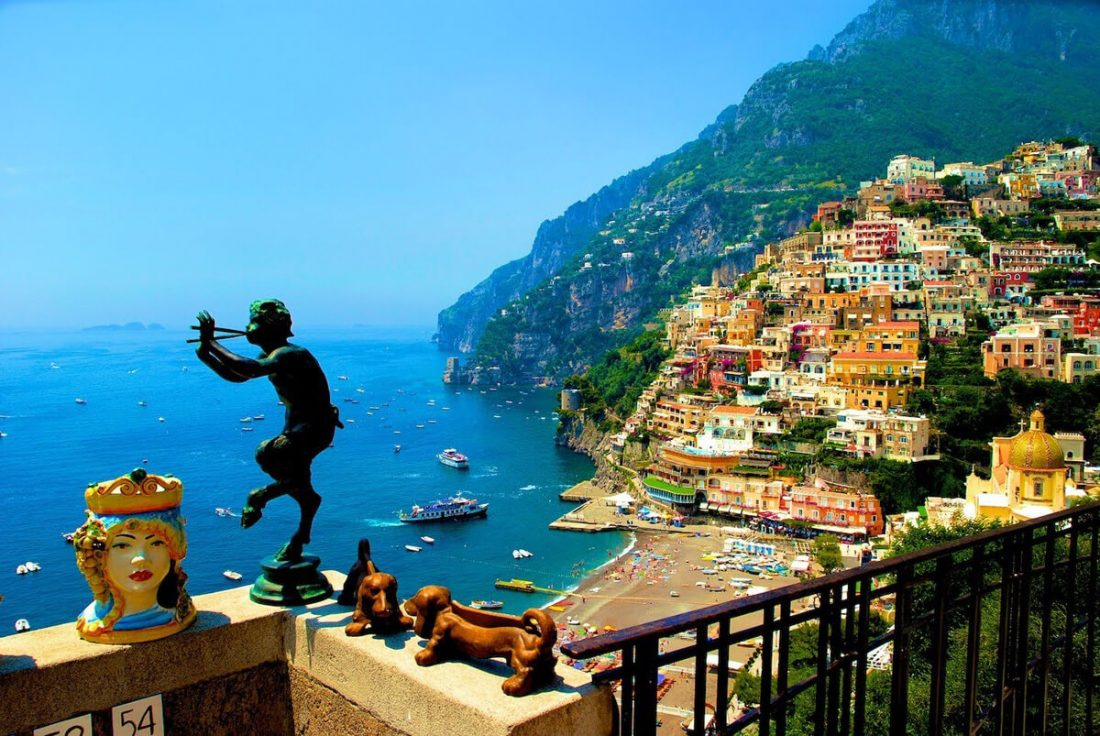 amalfi coast 04