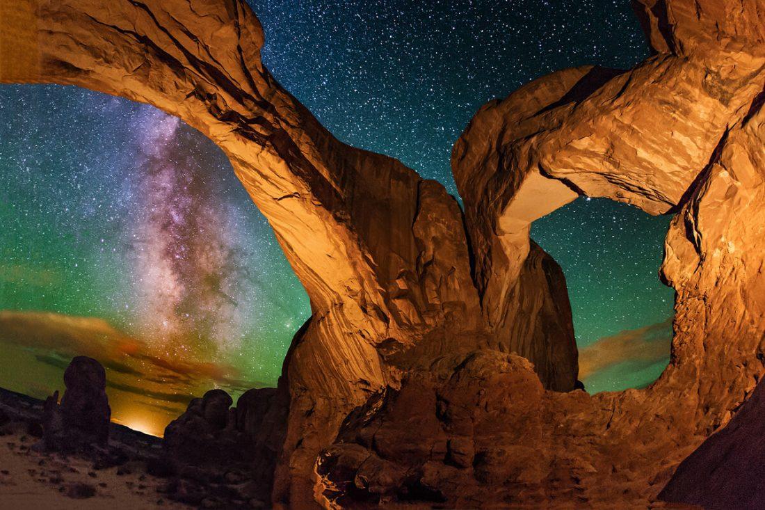 arches national park 02