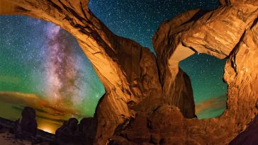 arches national park 02