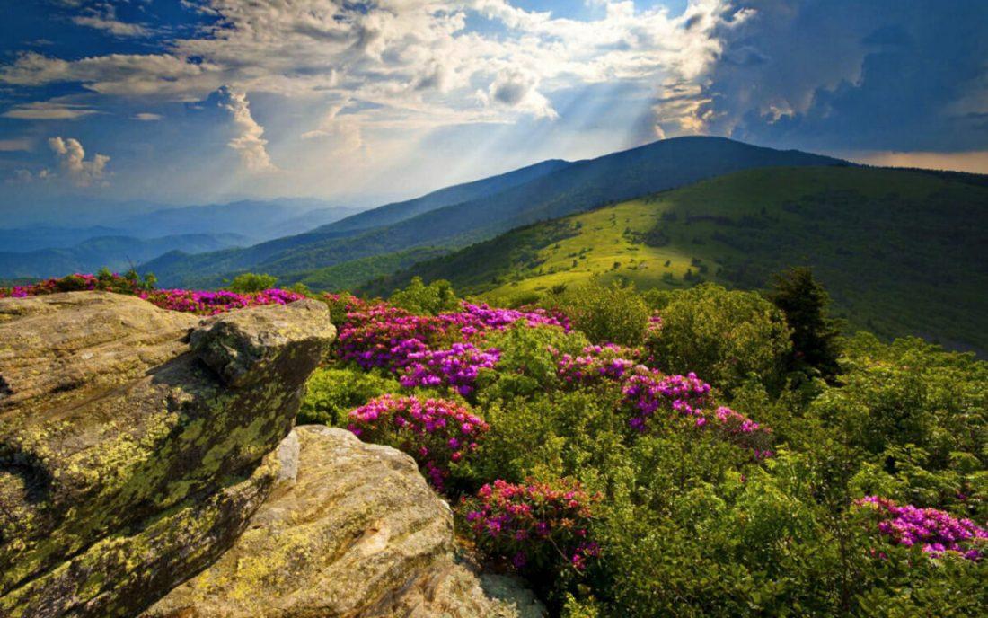 blue ridge mountains 02
