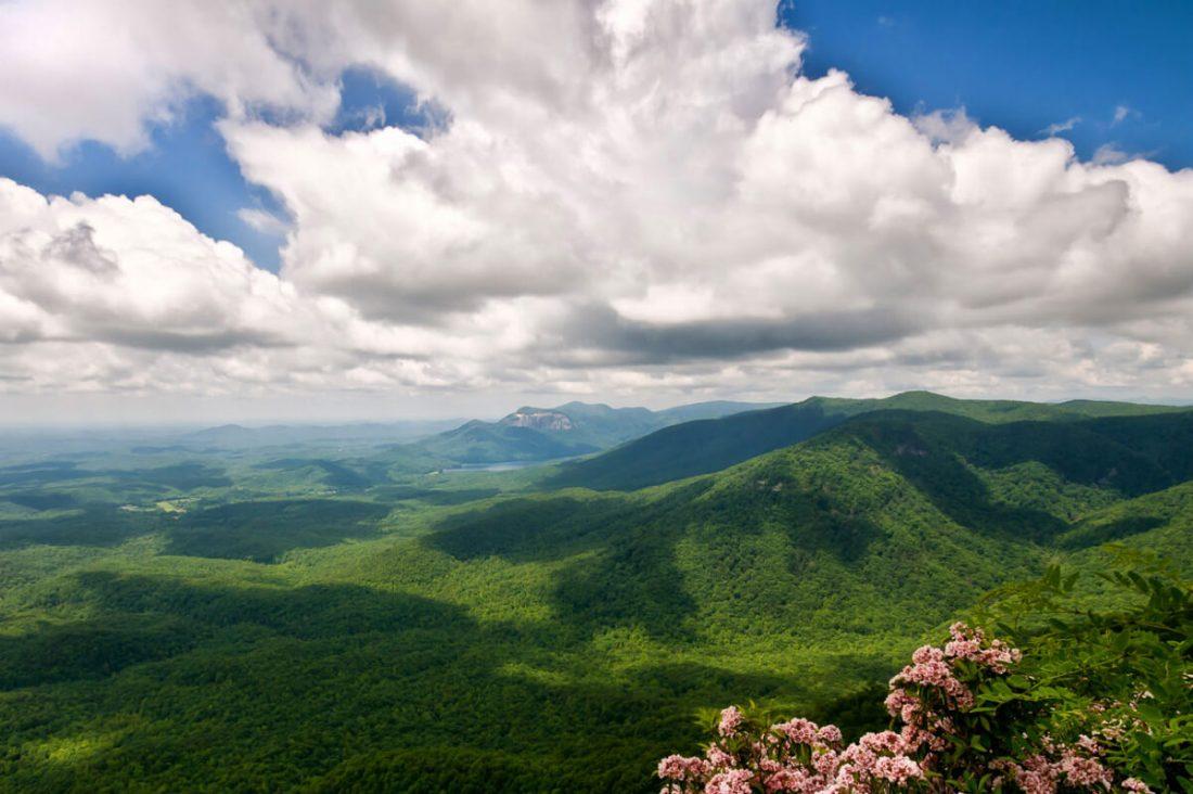 blue ridge mountains 03