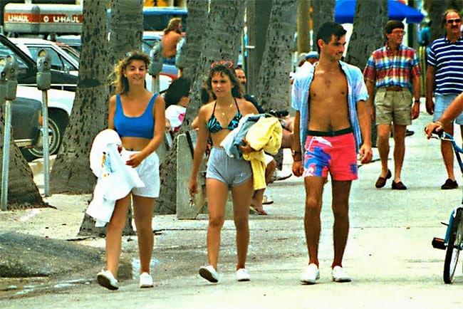 eighties beach scenes freeyork 14