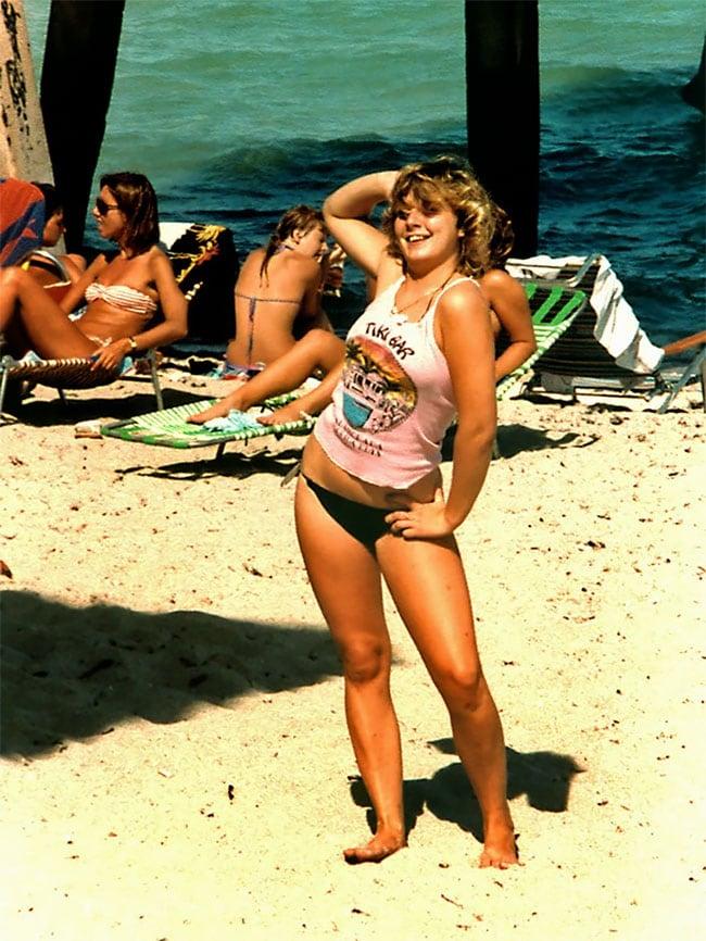 eighties beach scenes freeyork 23