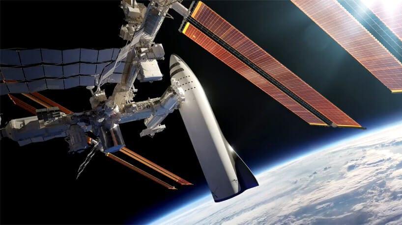 elon musk spacex moon mars colony freeyork 3