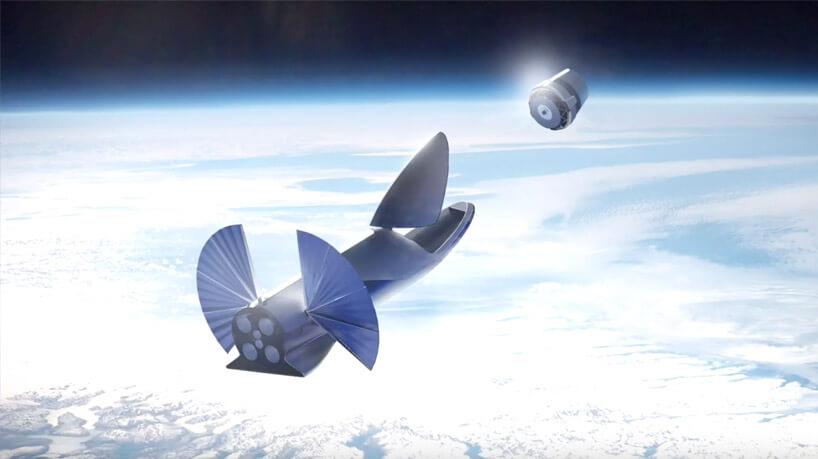elon musk spacex moon mars colony freeyork 4