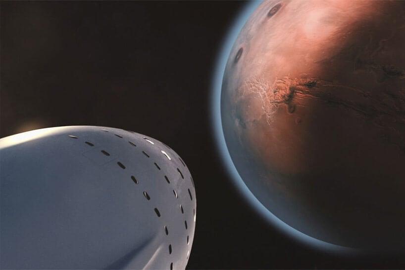elon musk spacex moon mars colony freeyork 7