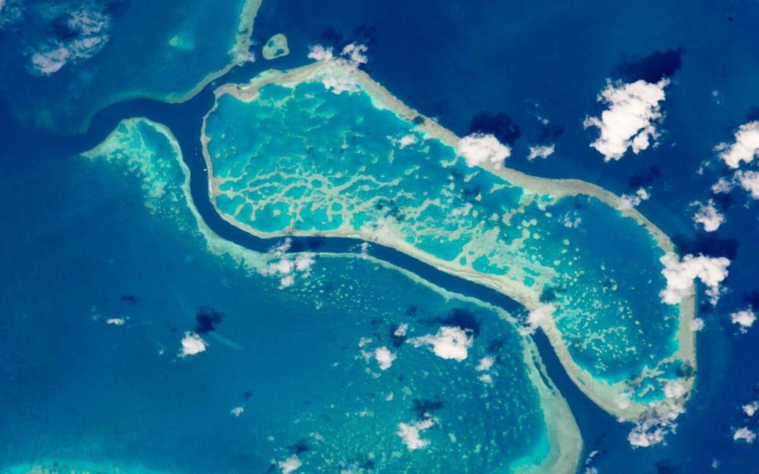 great barrier reef 01