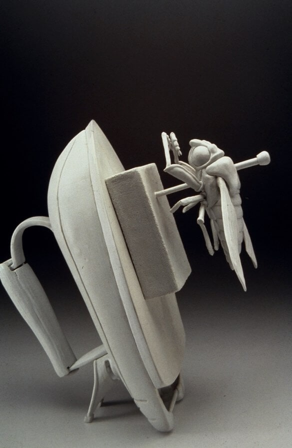 linda cordells sculptures freeyork 1