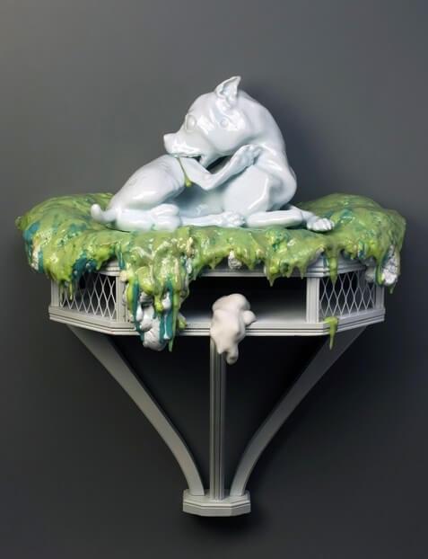 linda cordells sculptures freeyork 10