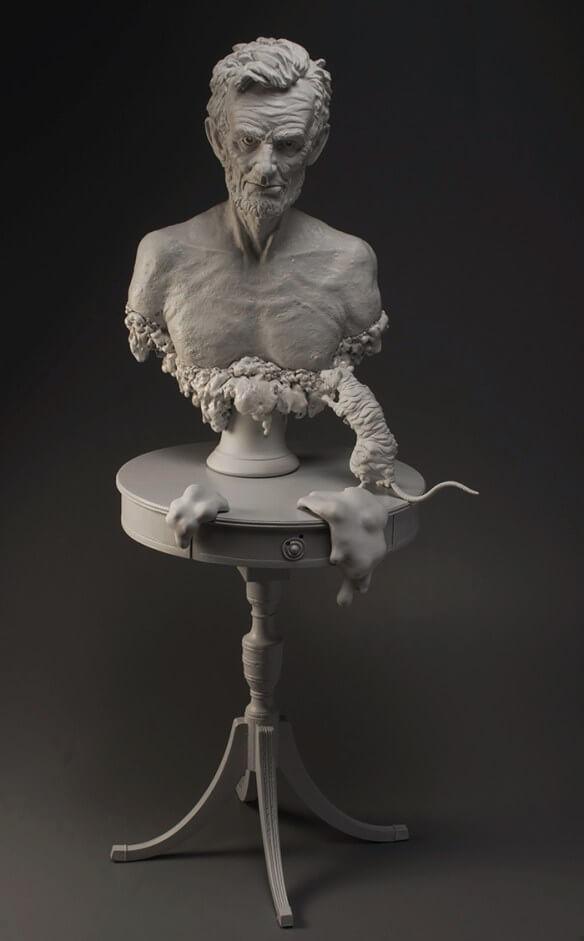 linda cordells sculptures freeyork 4