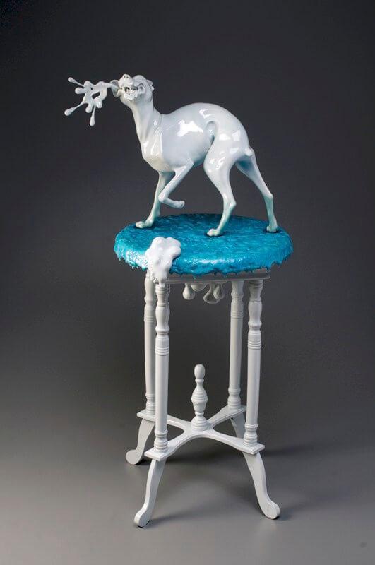 linda cordells sculptures freeyork 6