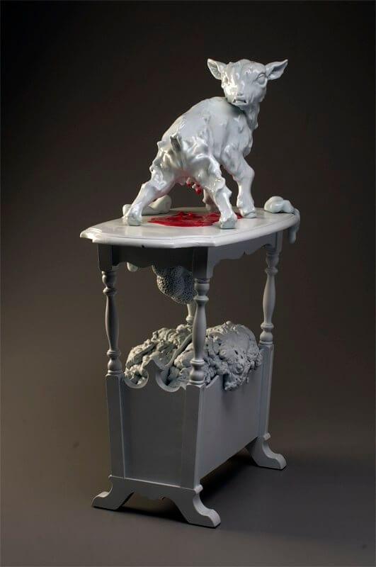 linda cordells sculptures freeyork 7