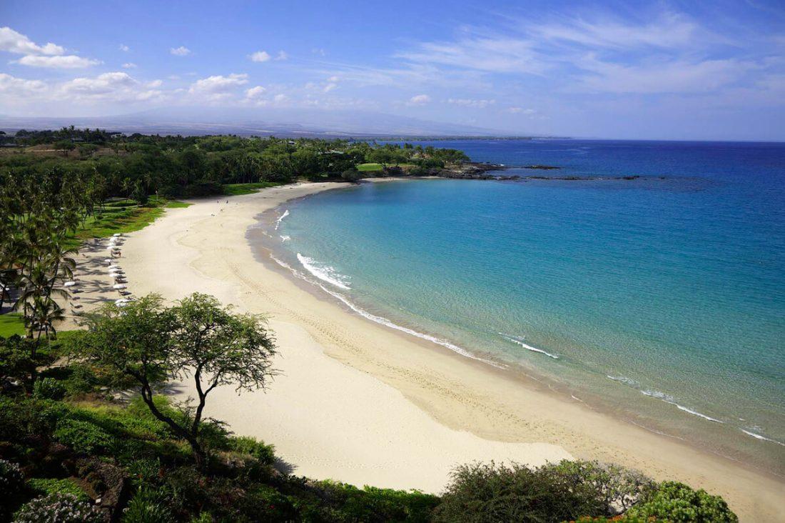 mauna kea beach 01