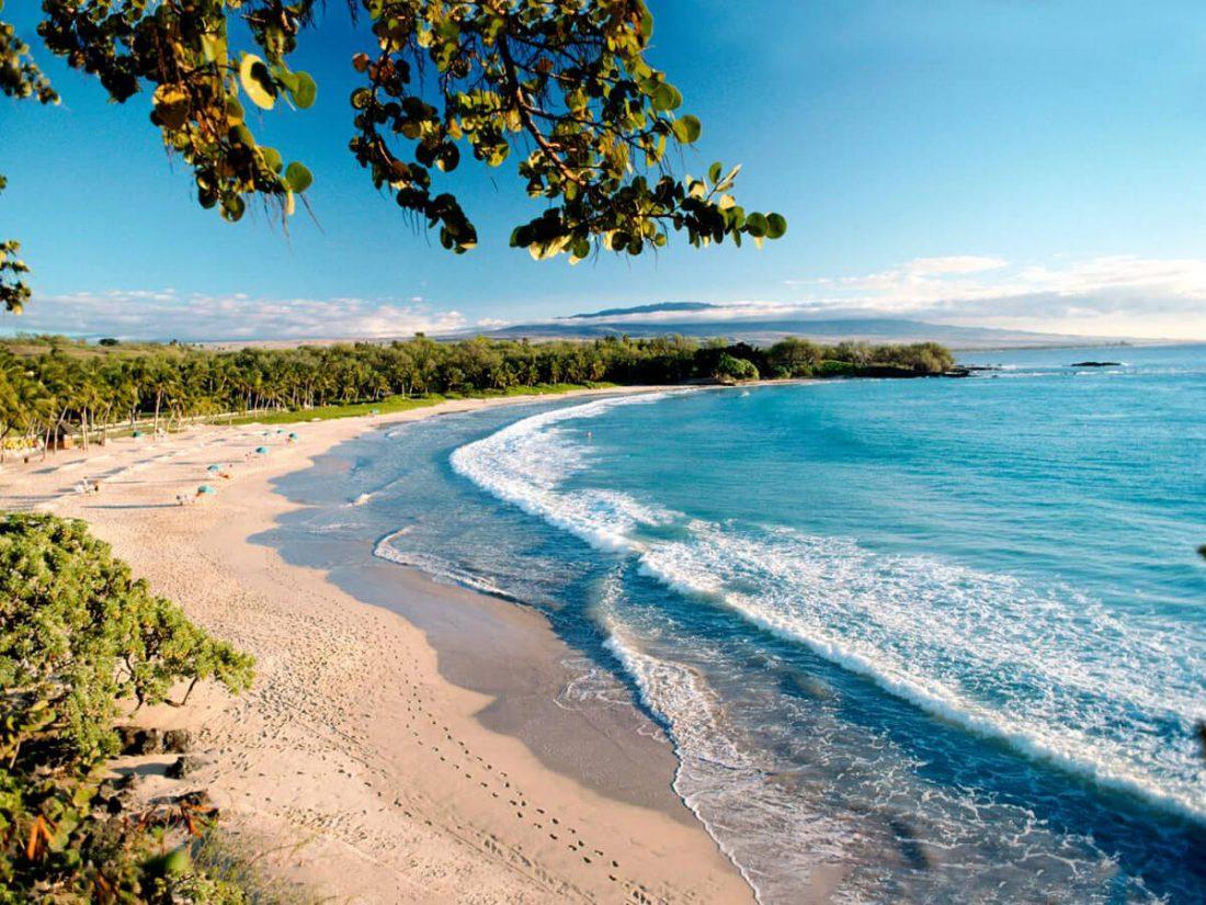 mauna kea beach 03