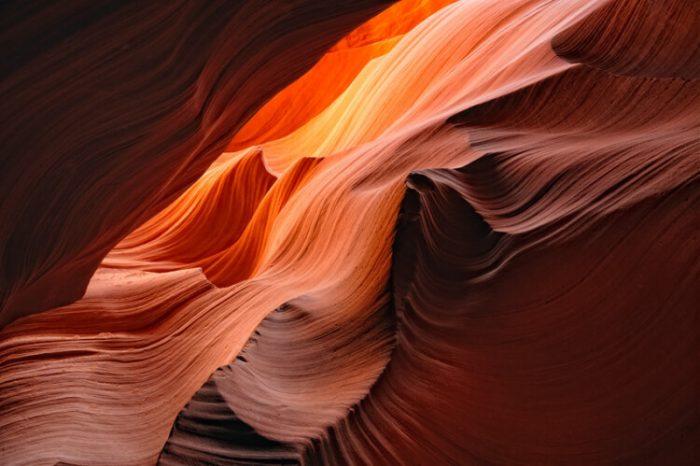 pinyon ridge photography fy 16