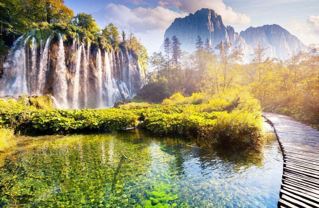 plitvice lakes 02