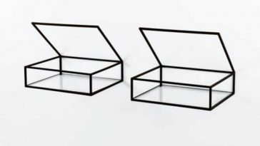 ron gilads conceptual furniture design 1