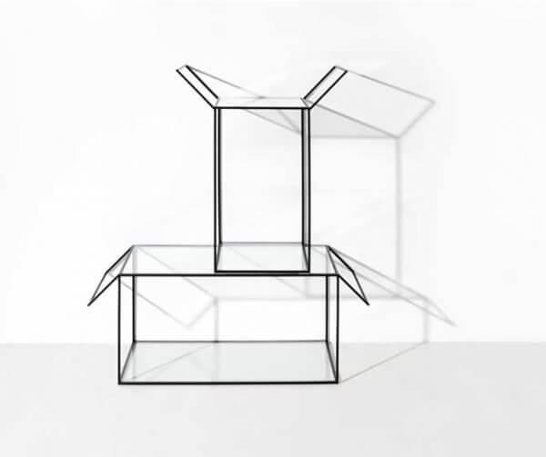 ron gilads conceptual furniture design 2