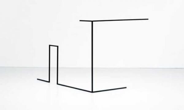 ron gilads conceptual furniture design 3