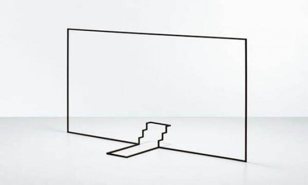 ron gilads conceptual furniture design 4