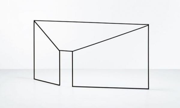 ron gilads conceptual furniture design 5