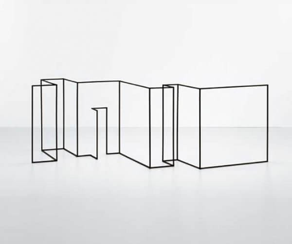ron gilads conceptual furniture design 6