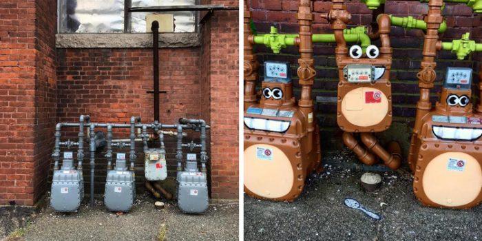 tom bob clever street art freeyork 3