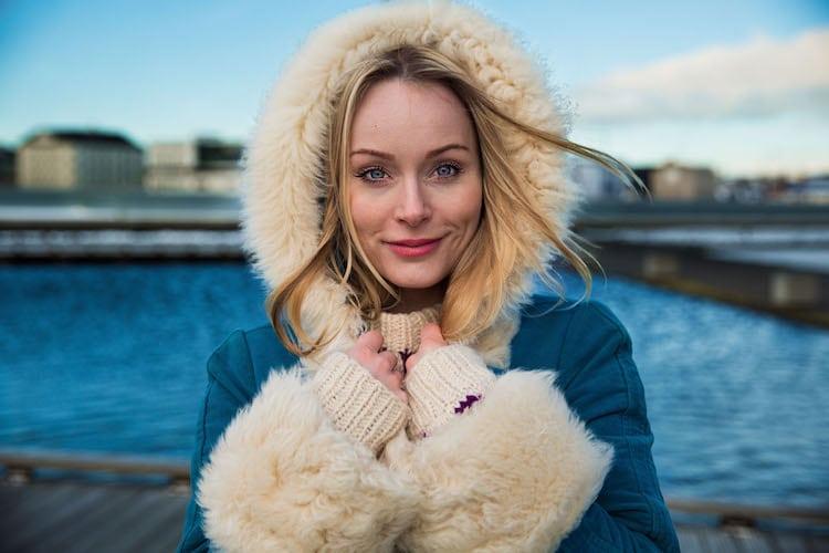 1.Iceland Mihaela Noroc Atlas Beauty