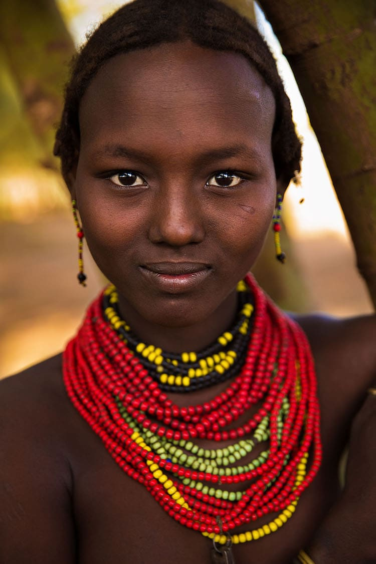 17.Ethiopia Mihaela Noroc Atlas Beauty