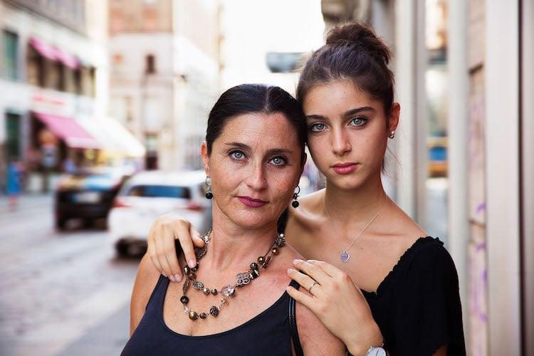23.Italy Mihaela Noroc Atlas Beauty