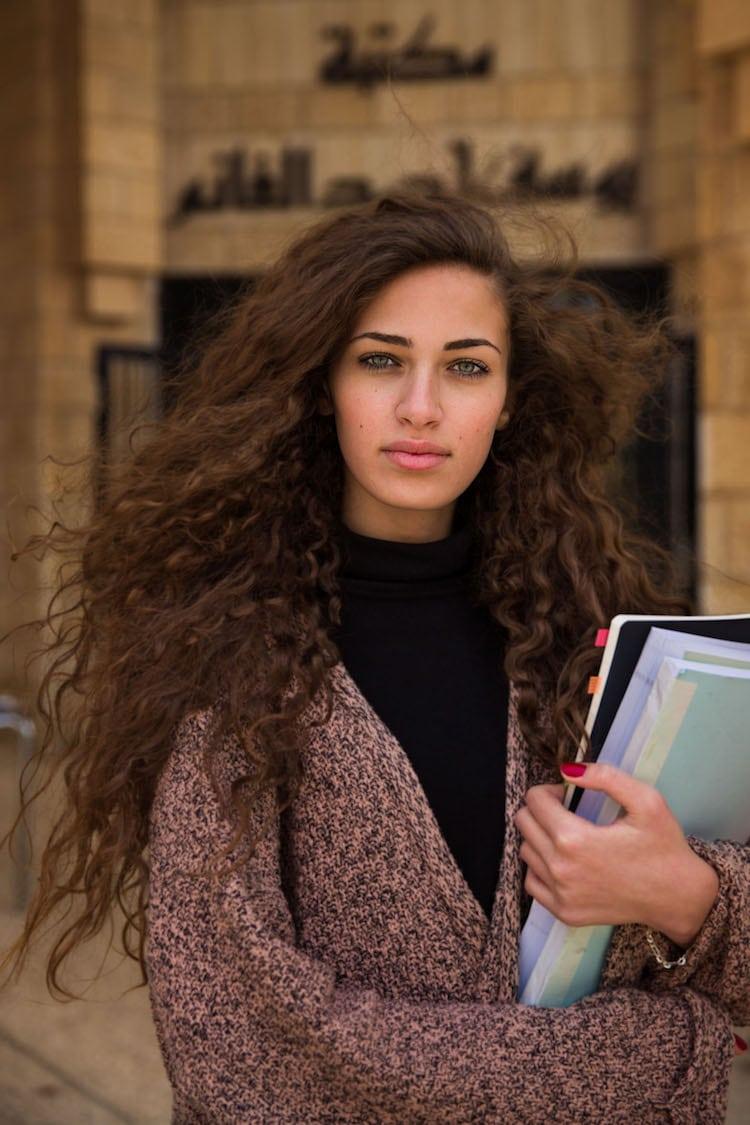 31.Palestine Mihaela Noroc Atlas Beauty