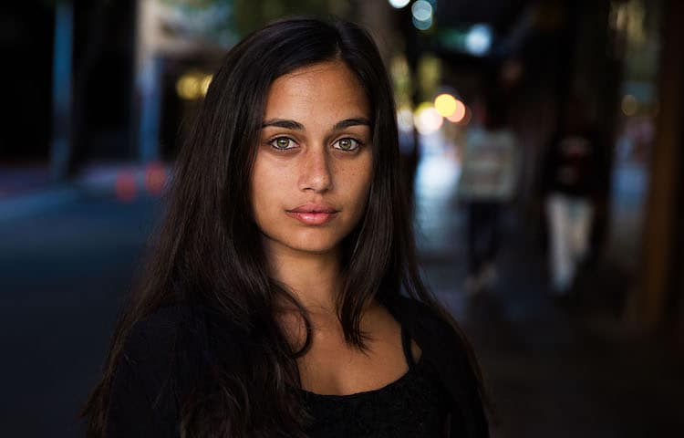 35.SouthAfrica Mihaela Noroc Atlas Beauty