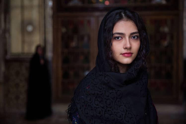 36.Iran Mihaela Noroc Atlas Beauty