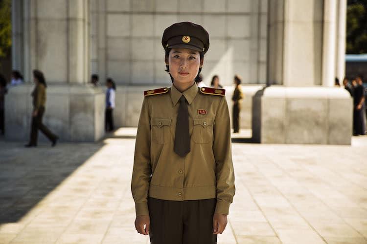 42.NorthKorea Mihaela Noroc Atlas Beauty