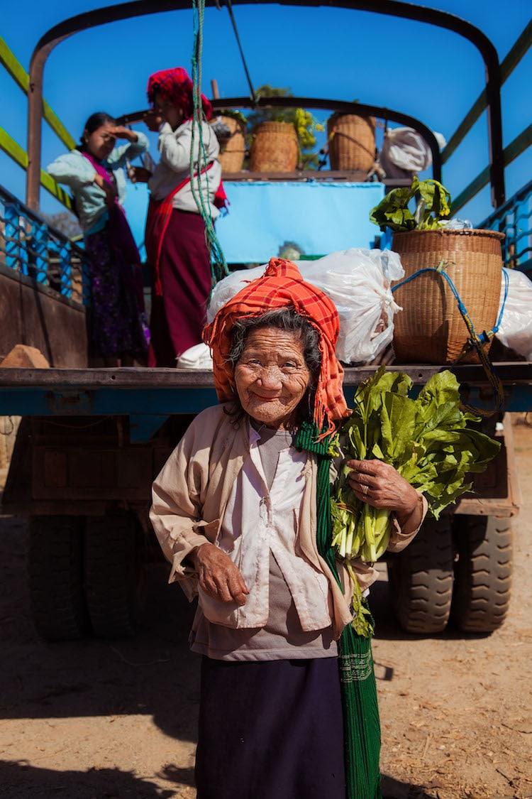8.Myanmar Mihaela Noroc Atlas Beauty