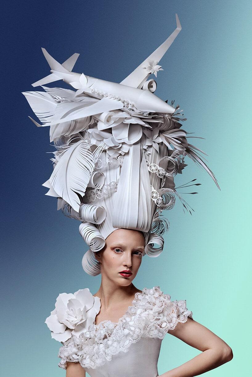 asya kozina baroque wigs paper freeyork 1