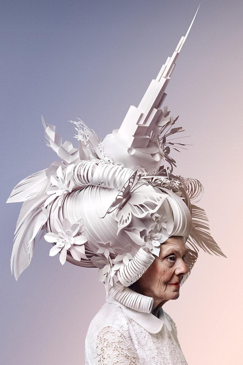 asya kozina baroque wigs paper freeyork 10