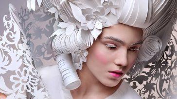 asya kozina baroque wigs paper freeyork 13