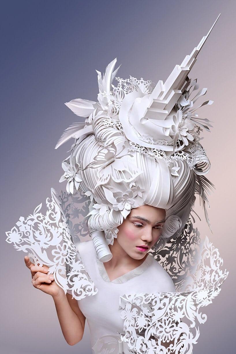 asya kozina baroque wigs paper freeyork 3