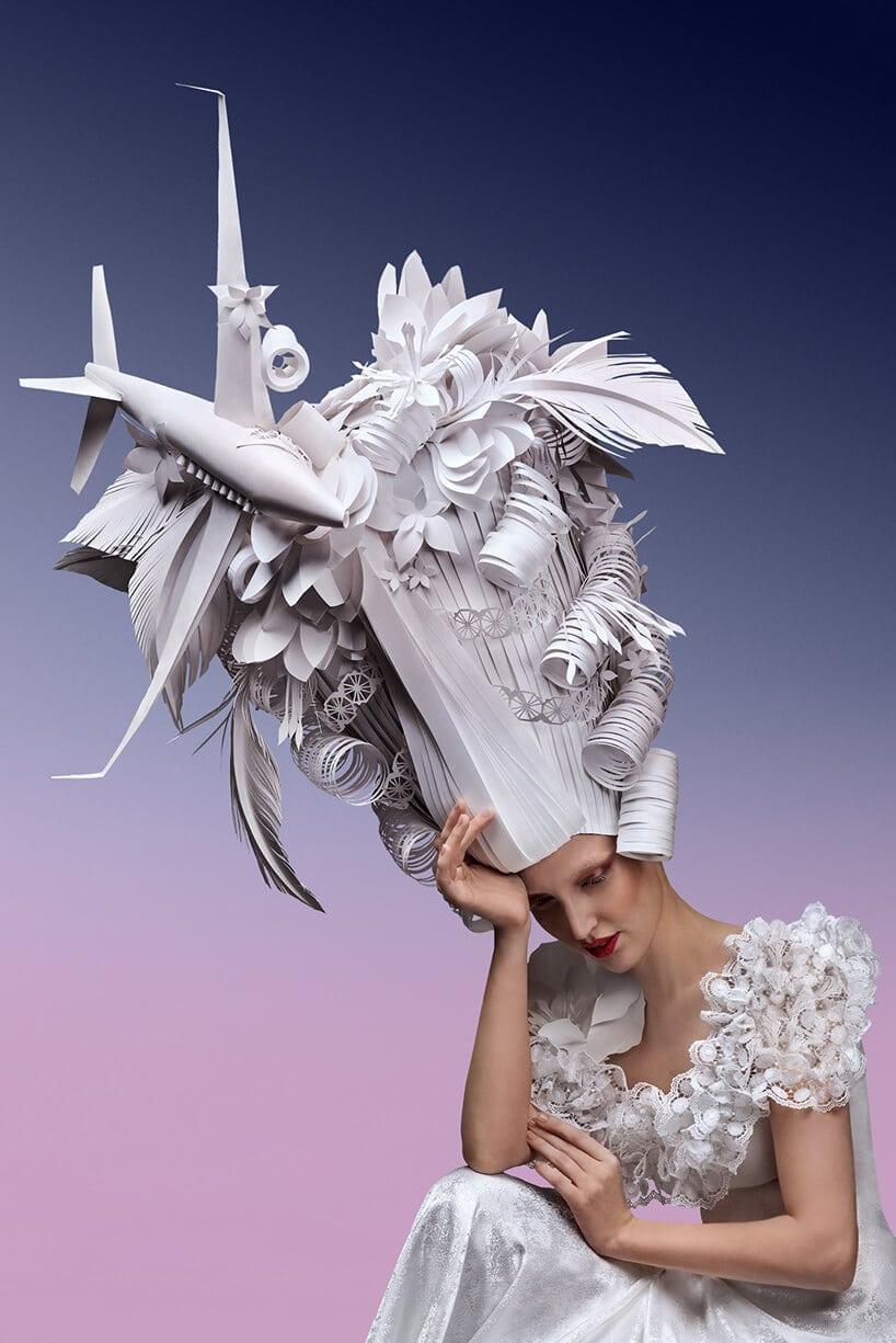 asya kozina baroque wigs paper freeyork 5