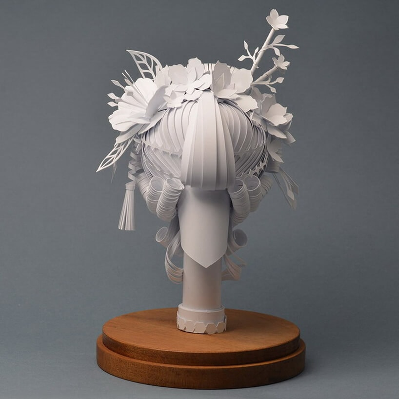 asya kozina baroque wigs paper freeyork 6