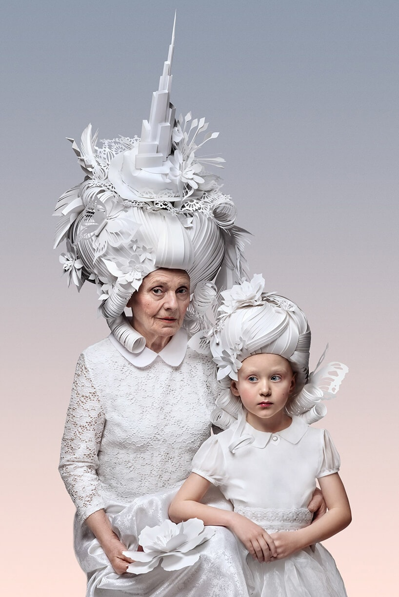 asya kozina baroque wigs paper freeyork 7