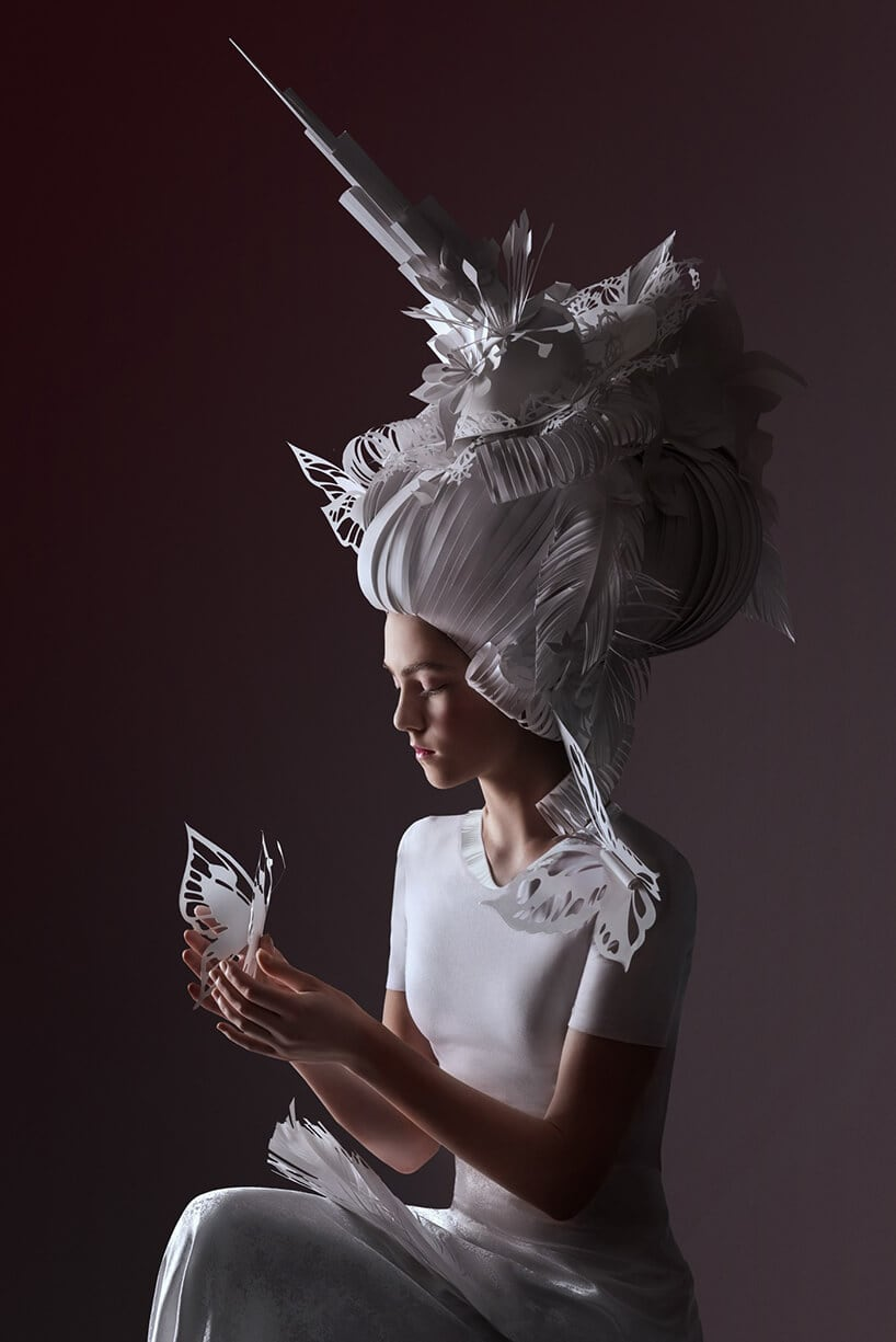 asya kozina baroque wigs paper freeyork 8
