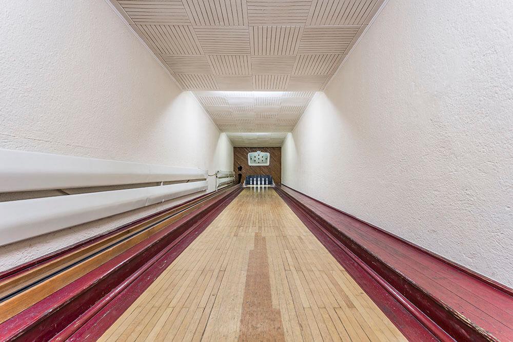 bowling alley robert gotzfried freeyork 5