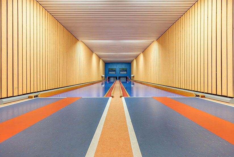 bowling alley robert gotzfried freeyork 6