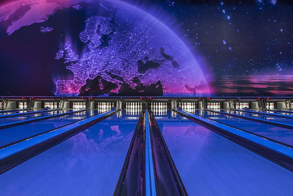bowling alley robert gotzfried freeyork 7