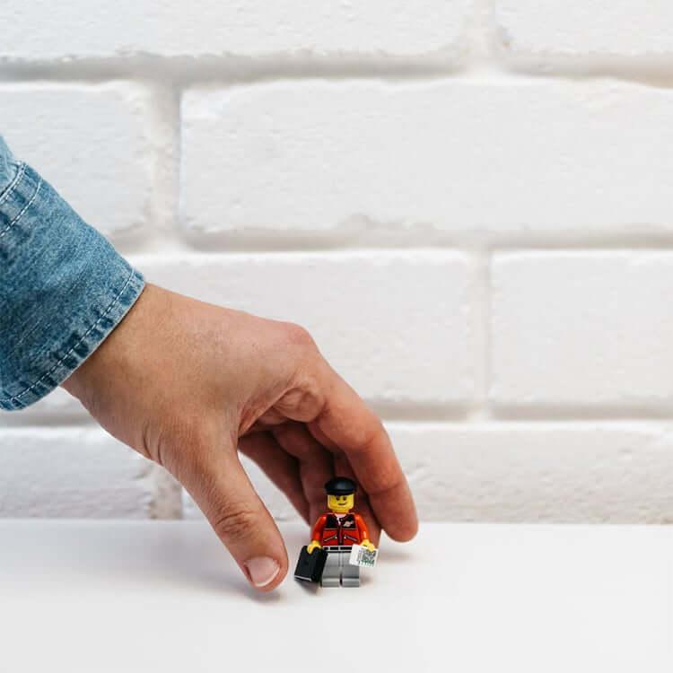 designer lego resume freeyork 1