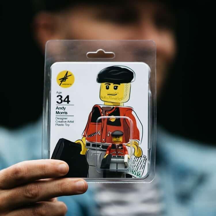 designer lego resume freeyork 2