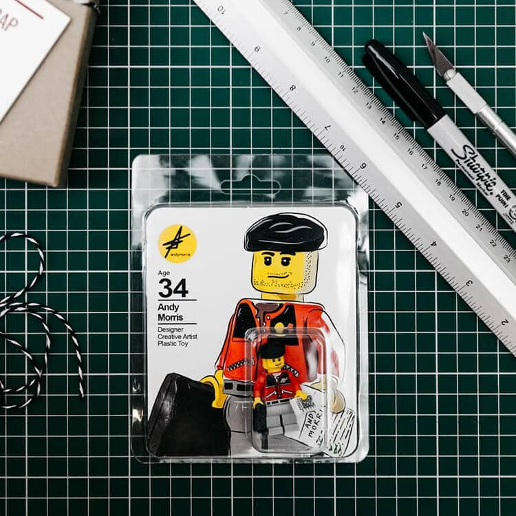 designer lego resume freeyork 4